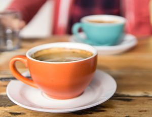 Fall Coffee Drinks - Central Texas Beverage Supplier