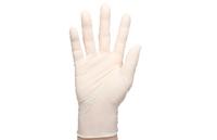 Bulk Wholesale Plastic Gloves