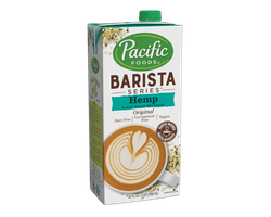 WGB_PacificFoods_BaristaHempMilk.png