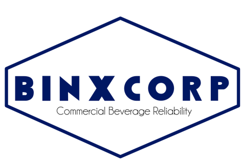 Binxcorp Commercial Beverages