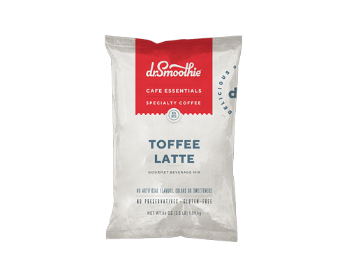 WGB_CafeEssentials_ToffeeLatte.png