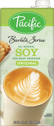 Barista-Soy-Original-Render-450.png