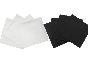 Wholesale Restaurant Beverage Napkins