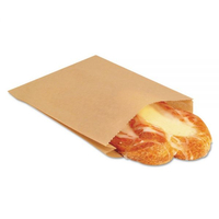 Wholesale Ecocraft Pastry Bag