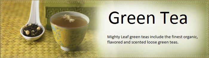 green-tea-loose-txt.jpg