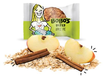 bites apple.jpg