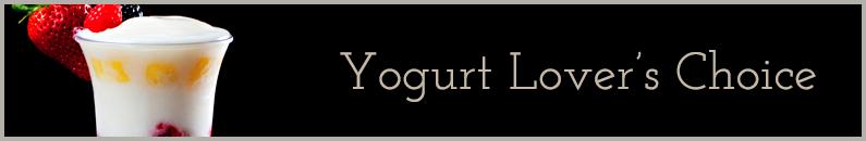 yogurt-lover-choice.jpg