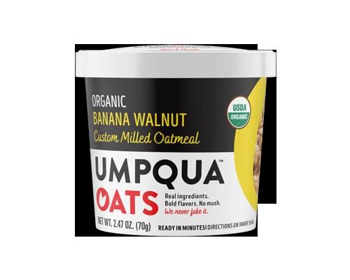 WGB_Umpqua_Organic_BananWalnut.png