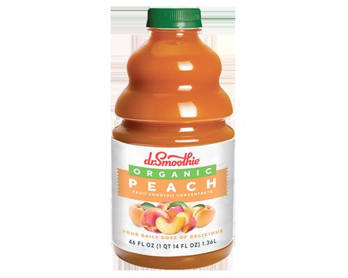 WGB_DrSmoothie_Organic_Peach.png