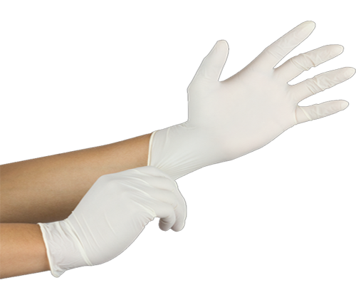 WGB_Karat_LatexPowderFreeGloves.png
