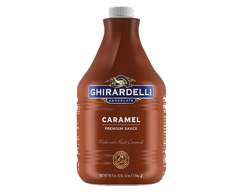 WGB_Ghirardelli_CaramelSauce.png