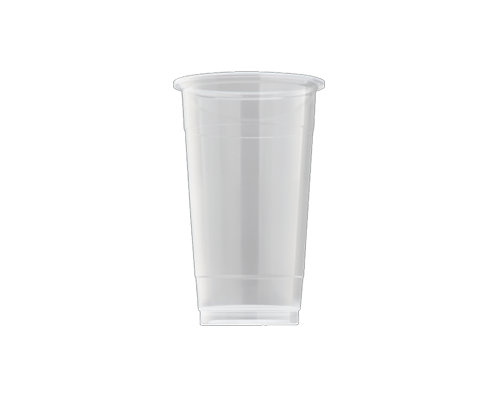 WGB_Karat_Cup_PET_24oz.png
