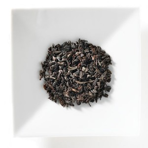 Organic_Breakfast_Black_Tea.a.detail.jpg
