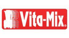 Vita-Mix Austin Texas