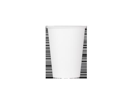 WGB_Karat_Cup_Hot_12oz.png