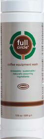 Coffee Equipment Cleaner