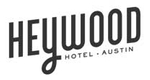 Heywood Hotel Austin Coffee