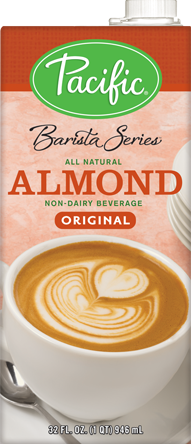 Barista-Almond-Original-Render-450.png