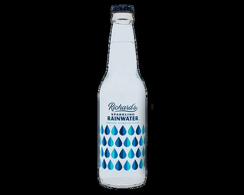 WGB_RichardsRainwater_Bottles.png