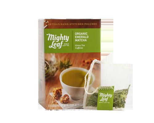 WGB_MightyLeaf_Retail_OrganicEmeraldMatcha.png