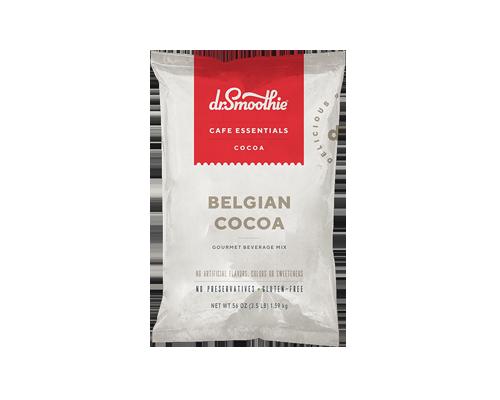 WGB_CafeEssentials_BelgianCocoa.png