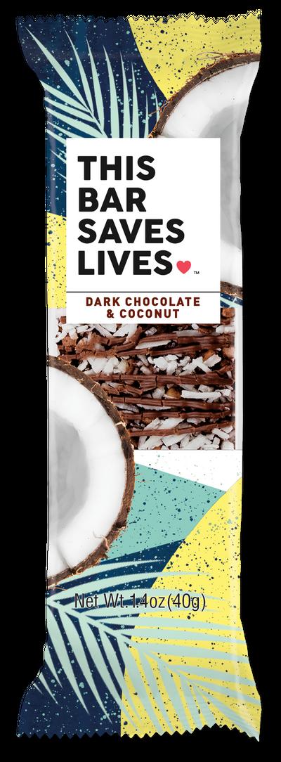 DarkChocolate Coconut.png