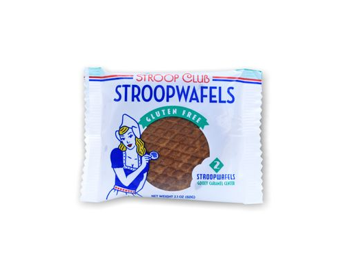 WGB_Stroop_GlutenFree.png