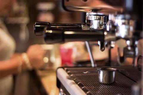 San Antonio Wholesale Beverage and Coffee Supplier