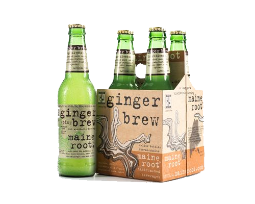 WGB_MainRoot_GingerBrew.png