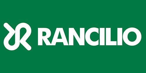 Rancilio Logo