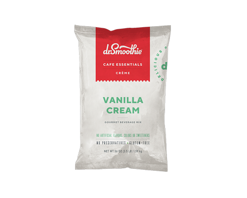 WGB_CafeEssentials_VanillaCream.png