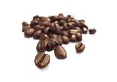 Kiva Coffee