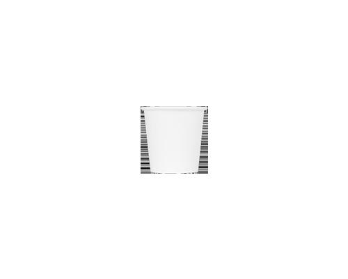 WGB_Karat_Cup_Hot_4oz.png