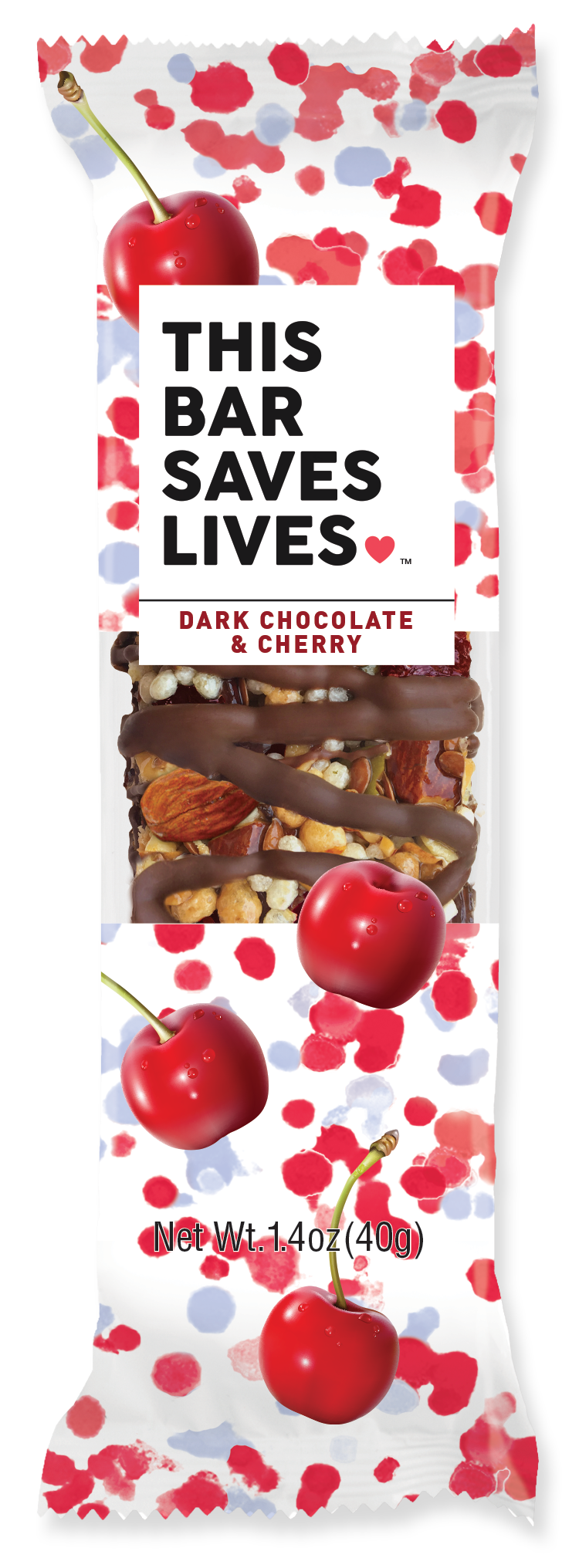 Dark Choc Cherry.png