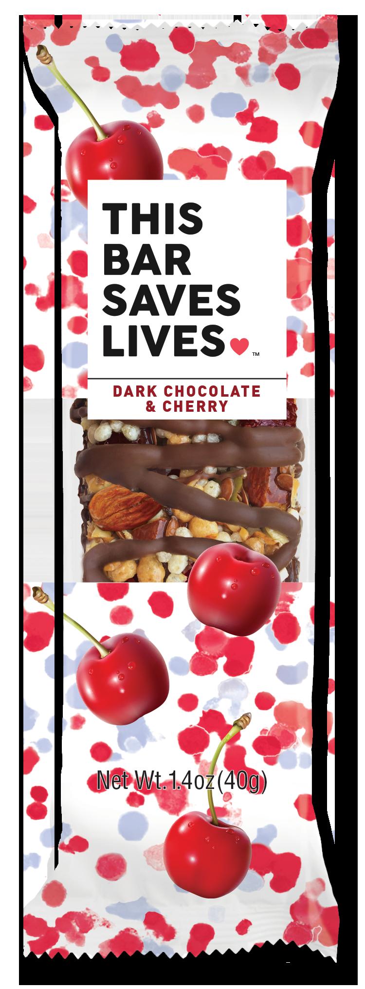 Dark Choc Cherry.png