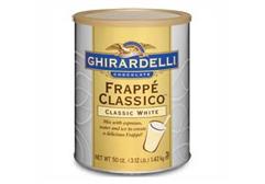 GH Frappe Classico