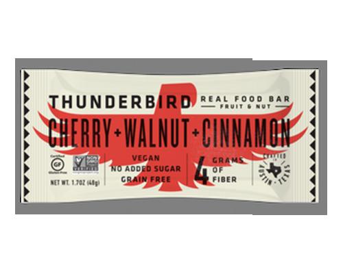 WGB_Thunderbird_Cherry.png
