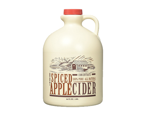 WGB_MountainCider.png