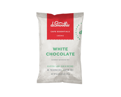 WGB_CafeEssentials_WhiteChocolate.png