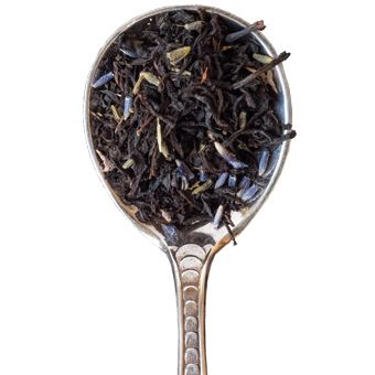lavender-earl-grey-spoon-cutout-thumb__05303.1487274075.jpg