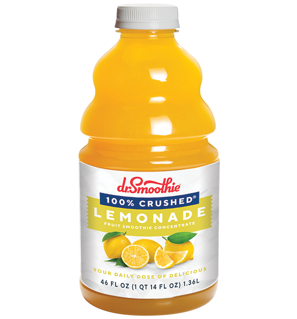 DRS_100-Crushed-64oz_Lemonade_600-x-645.png