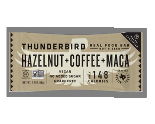 WGB_Thunderbird_Hazelnut.png