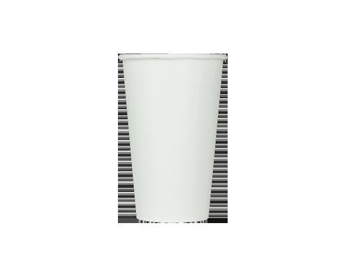 WGB_Karat_Cup_Hot_16oz.png