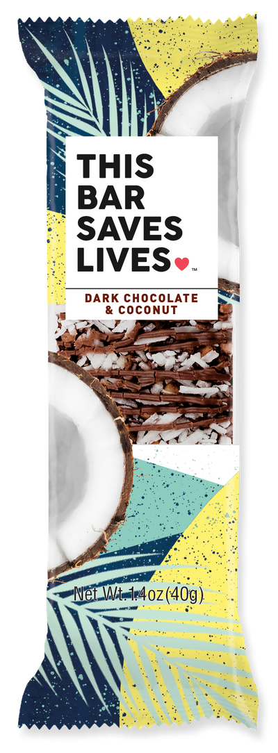 DarkChocolate Coconut.png