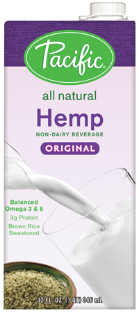 Hemp-Original-450.png