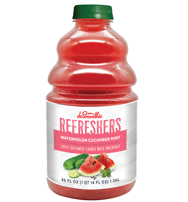 Refreshers-Watermelon-Cucumber-Mint-600x645_2019.01.18.png