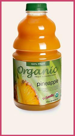 organic-pineapple-smoothie.jpg