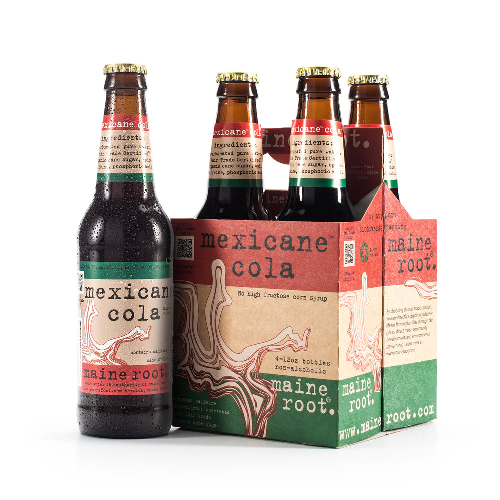 cola-4pack.jpg