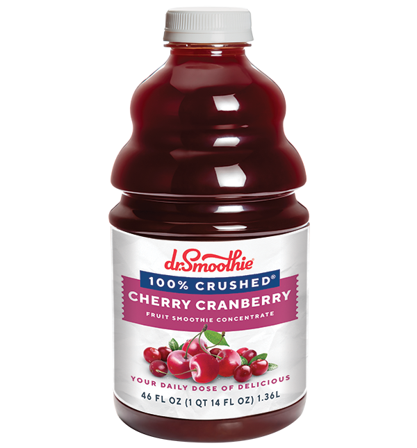 DRS-100-Crushed_Cherry-Cranberry-600-x-645.png