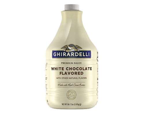 WGB_Ghirardelli_WhiteChocolateSauce.png